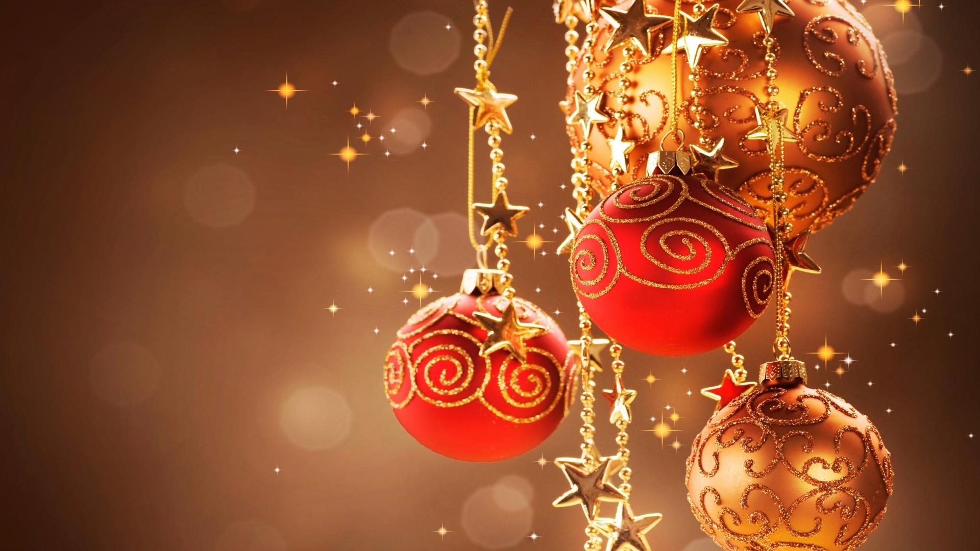 christmas-screen-themes-Google-Search-wallpaper-wpc5803471
