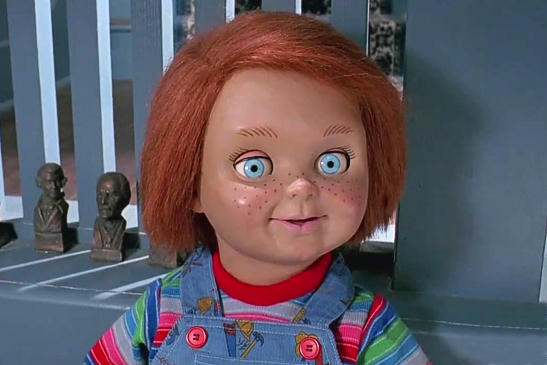 chucky-Google-Search-wallpaper-wpc9003571