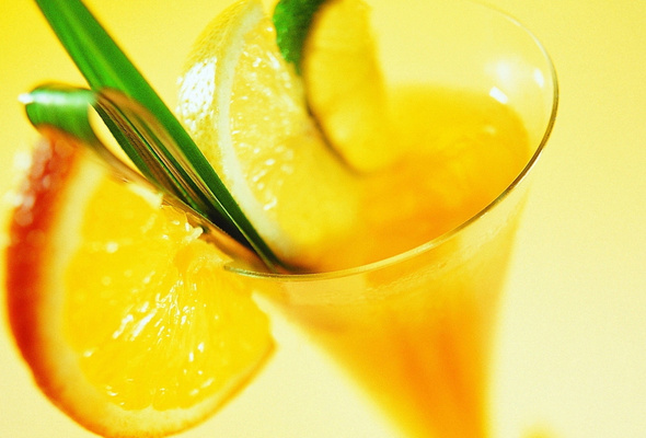 cocktail-yellow-macro-orange-lemon-lime-drink-wallpaper-wp38011695