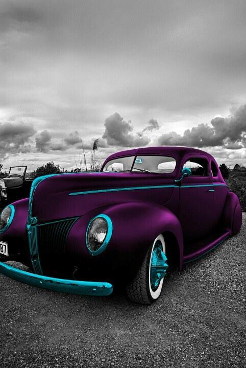 concept-cars-RePin-by-AT-Social-Media-Marketing-Pinterest-Marketing-Specialists-ATSocialMedia-co-wallpaper-wpc9003723