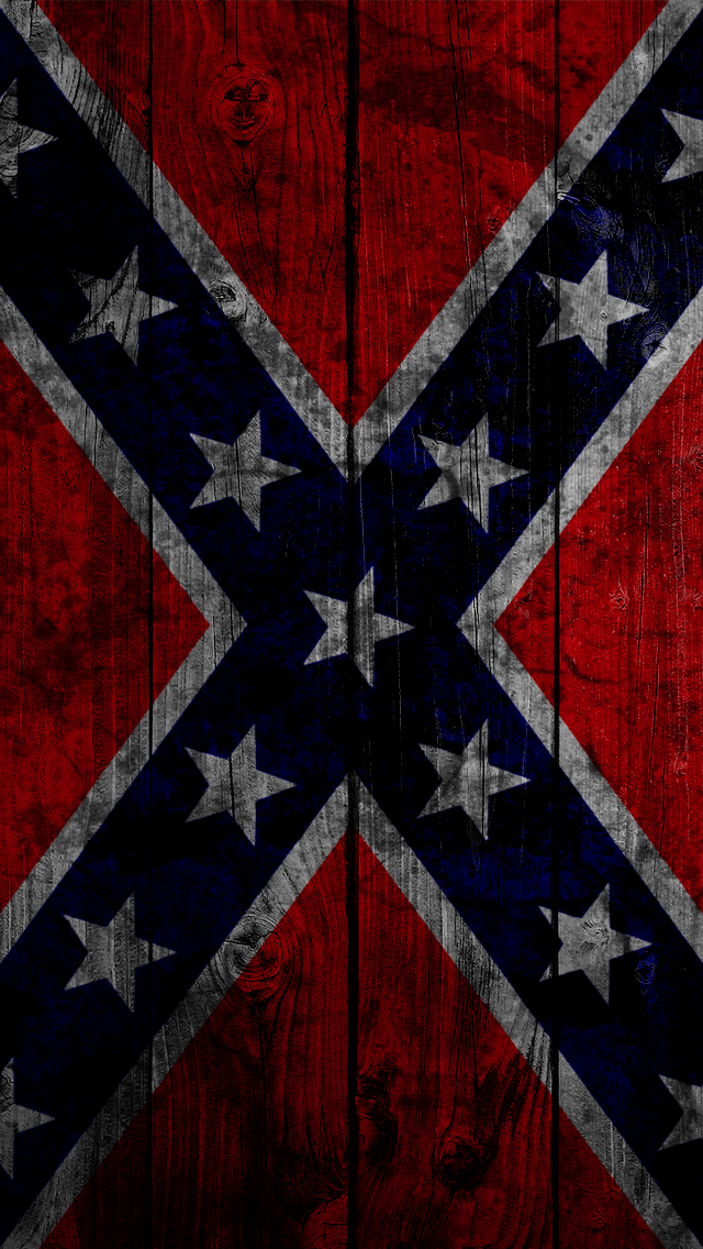 confederate-flag-1920x1080-Google-Search-wallpaper-wpc5803645