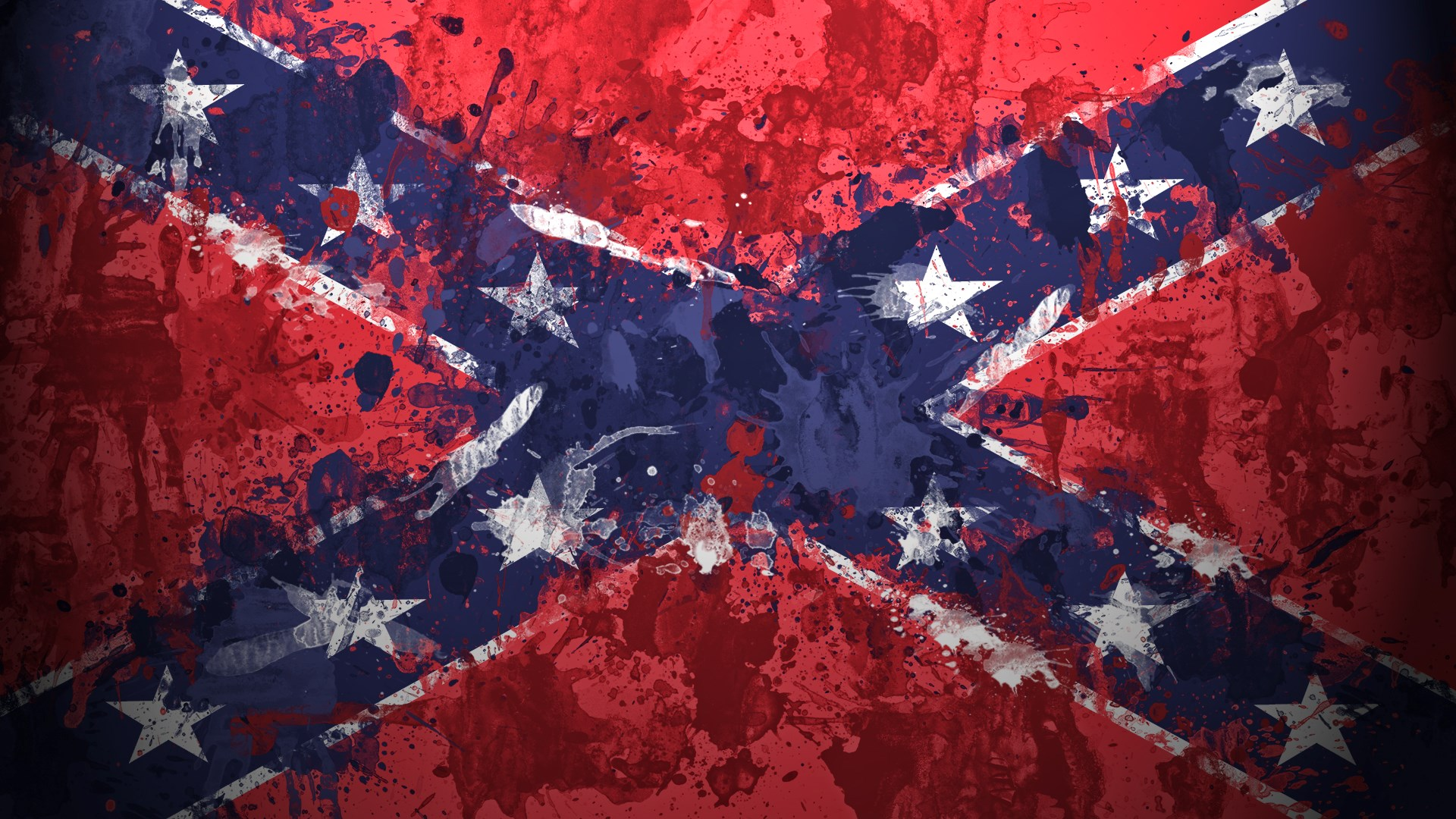 confederate-flag-photo-backgrounds-wallpaper-wpc5803641