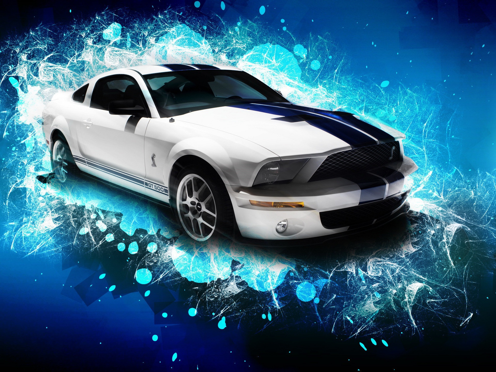 cool-car-B-wallpaper-wpc5803664