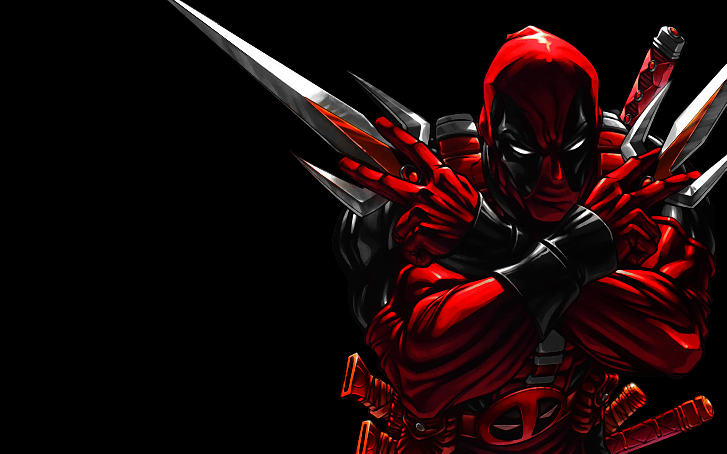 cool-deadpool-Background-wallpaper-wpc9003747
