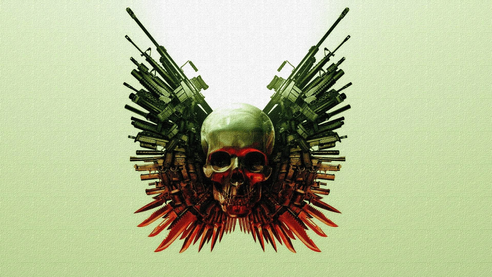 cool-guns-1080p-high-quality-by-Taft-Gill-wallpaper-wp3804009