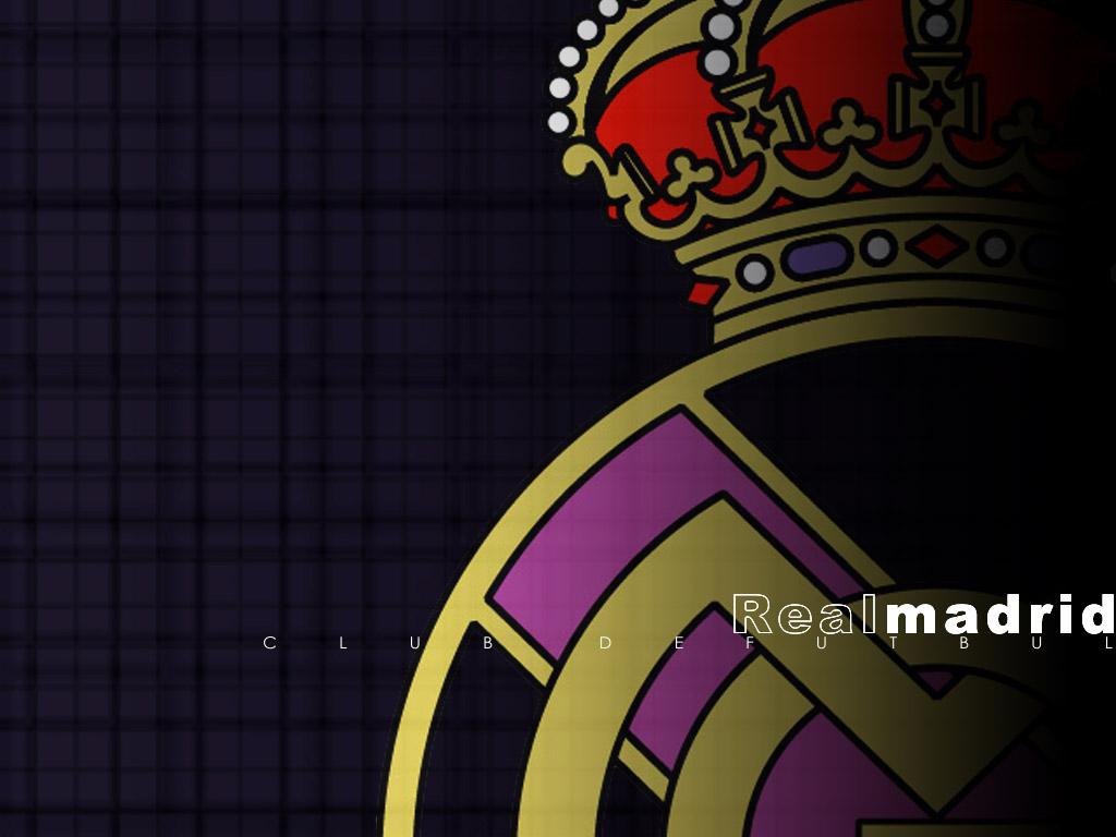 cool-real-madrid-fc-logo-wallpaper-wpc5803704