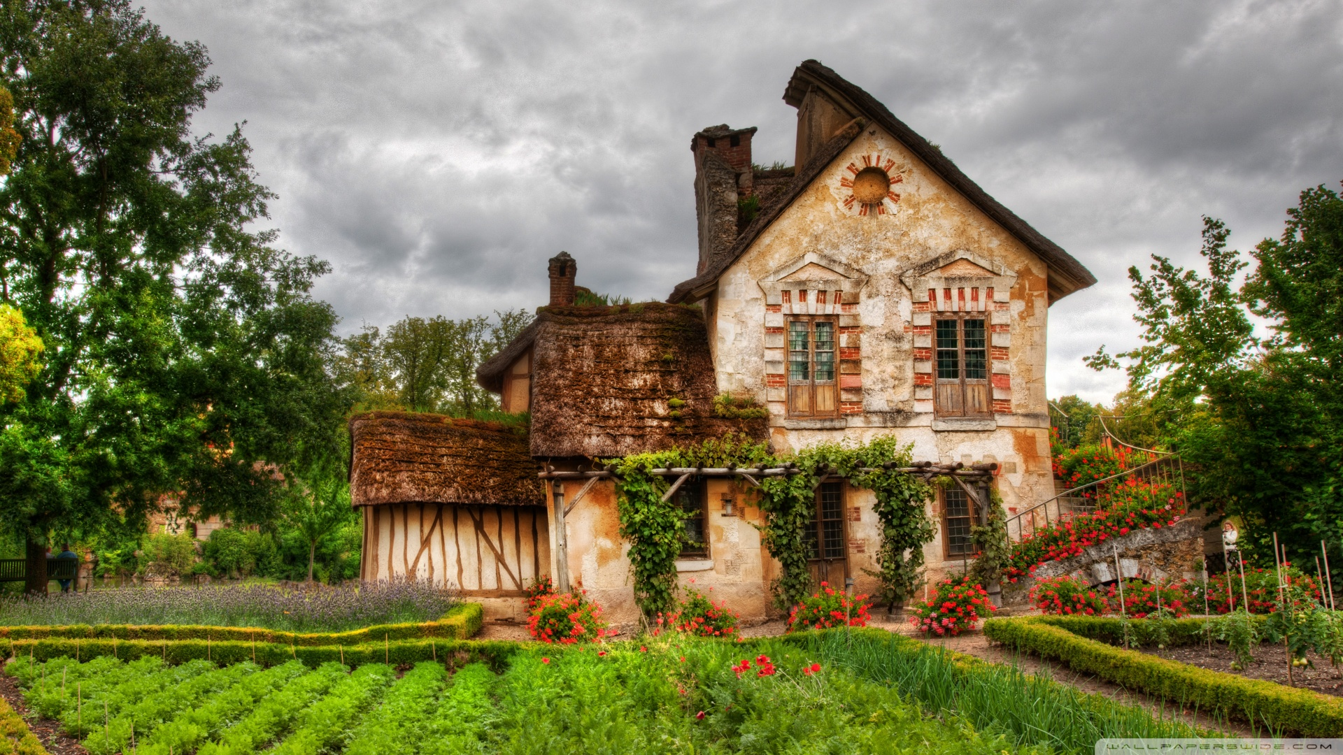 country-house-Google-Search-wallpaper-wp3804105