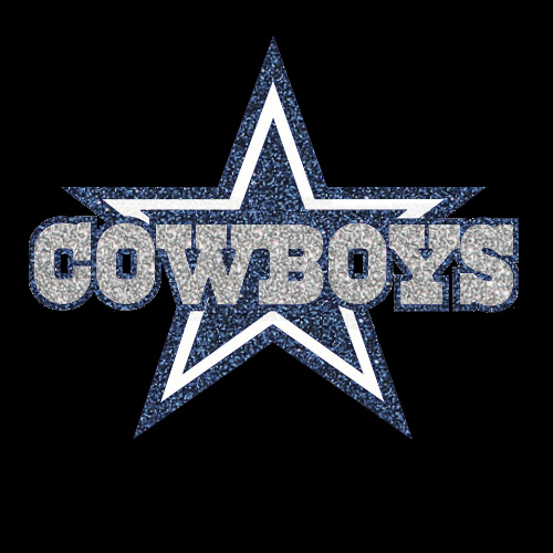 create-and-pint-stars-to-iron-on-a-shirt-DALLAS-COWBOYS-STAR-Logo-Iron-On-Vinyl-Or-Glitter-Heat-Tr-wallpaper-wp3804140