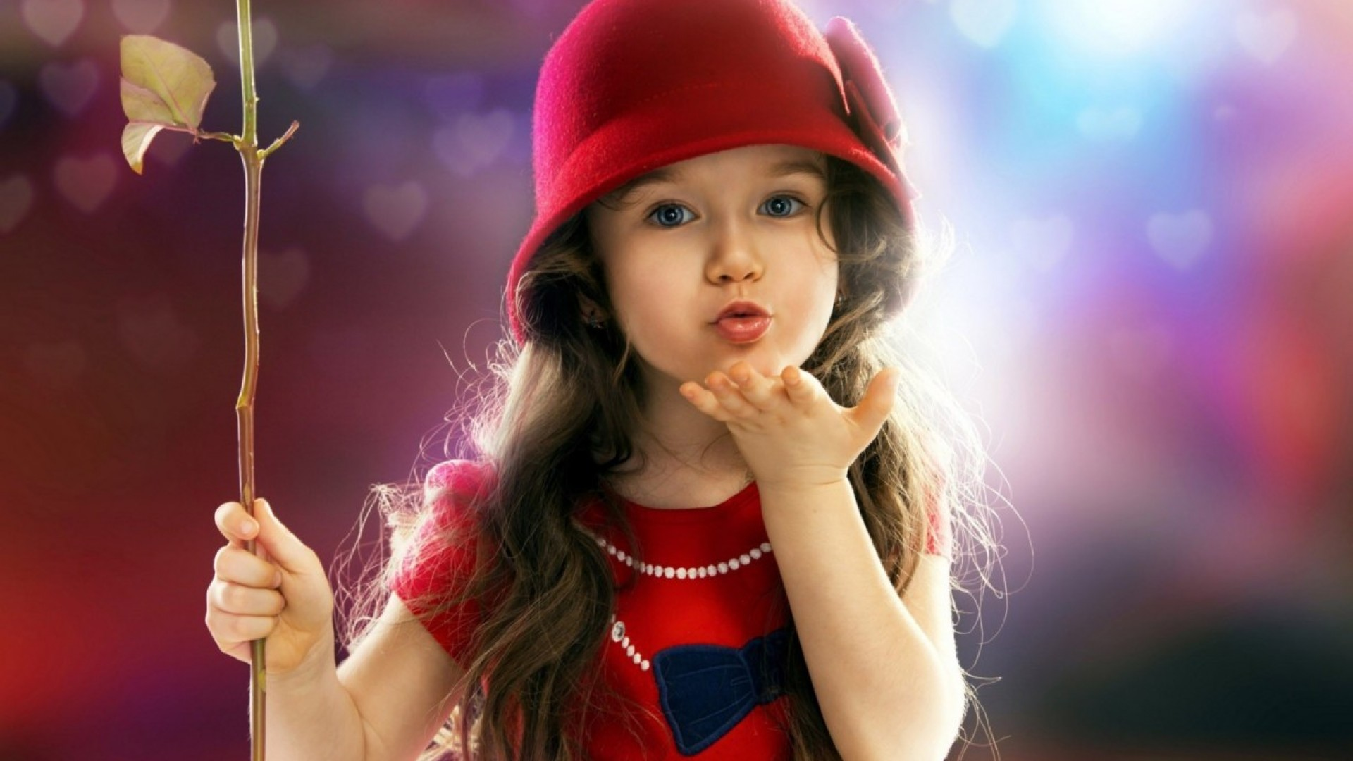 cute-baby-girl-images-and-Download-wallpaper-wp3804218