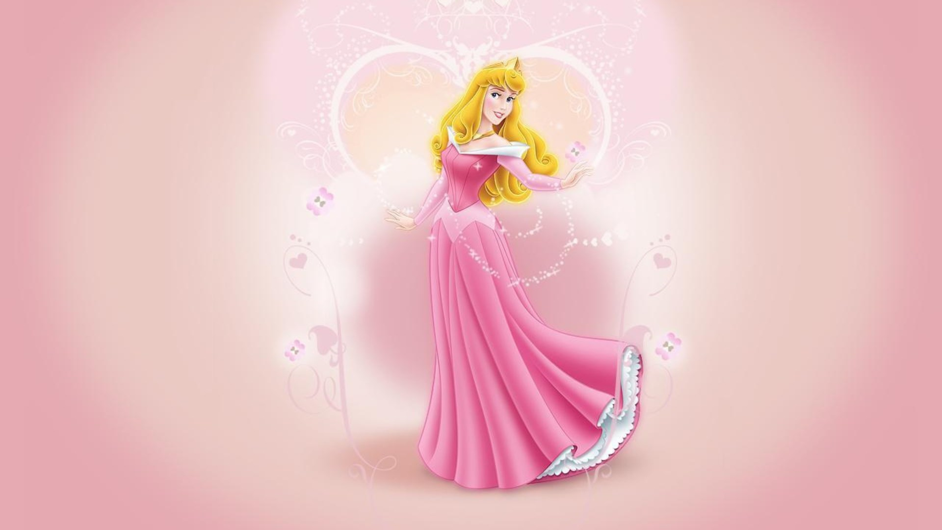 cute-princess-pictures-free-1920-x-1080-kB-wallpaper-wpc5803850