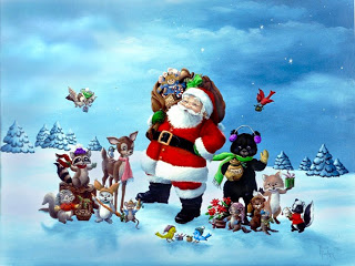 cute-religious-christmas-images-Google-Search-wallpaper-wpc5803856
