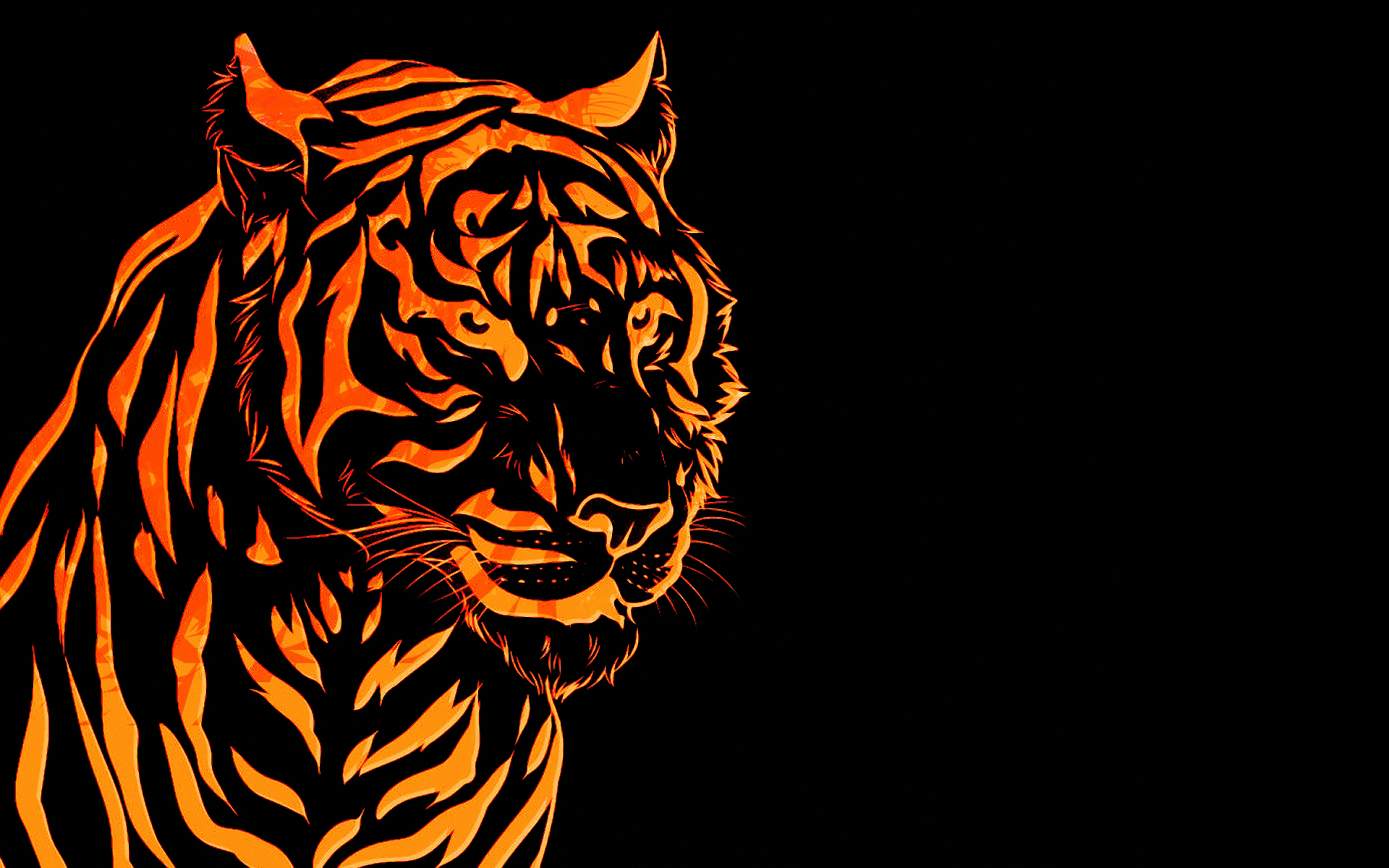 d-Animated-Tiger-d-HD-HD-wallpaper-wpc5803870