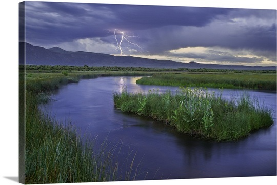 daadfcfcefcfec-river-island-desktop-wallpaper-wpc9003992