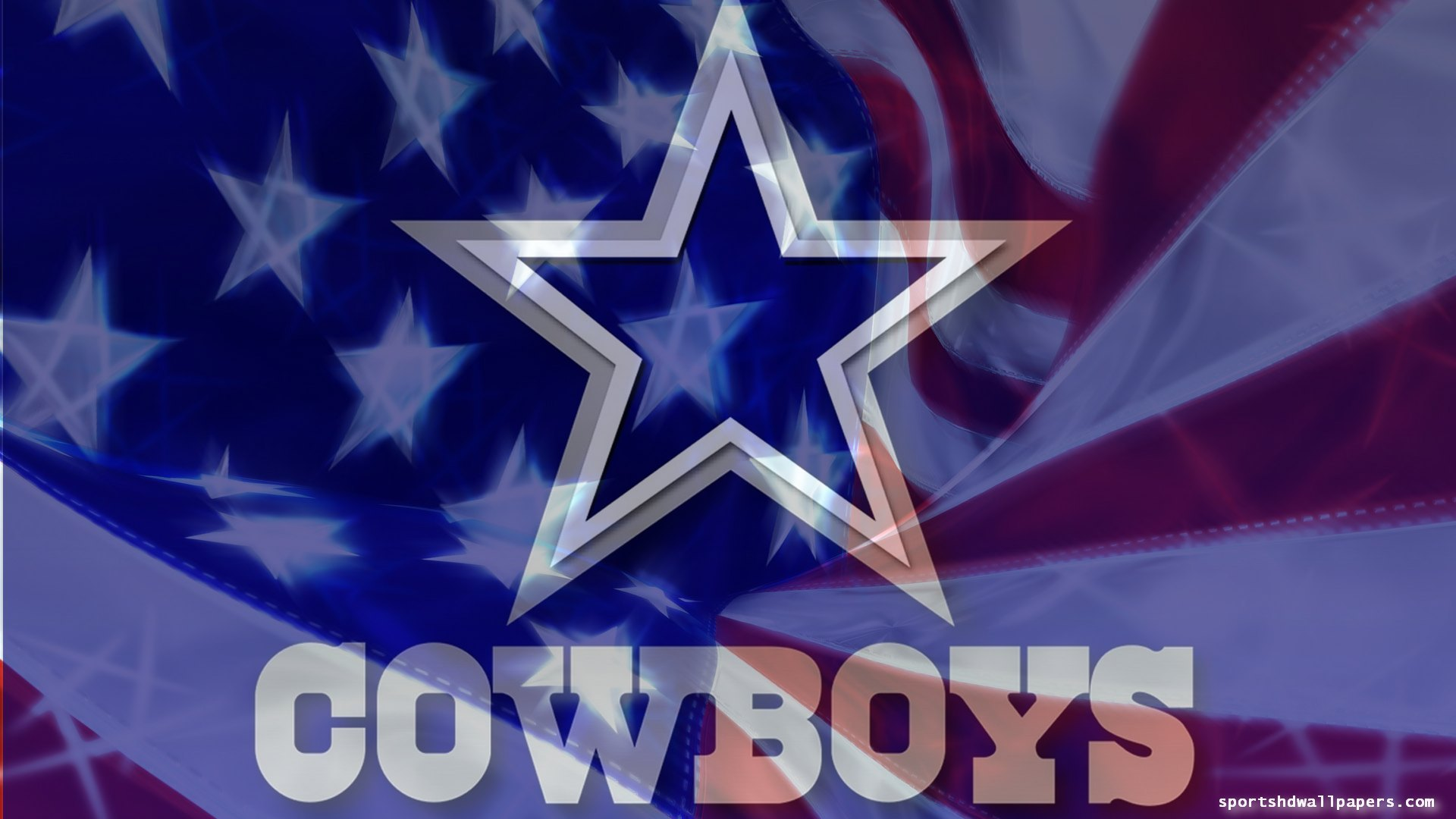 dallas-cowboys-NFL-Dallas-Cowboys-Logo-On-Windy-USA-American-Flag-1920x1080-HD-wallpaper-wp360191