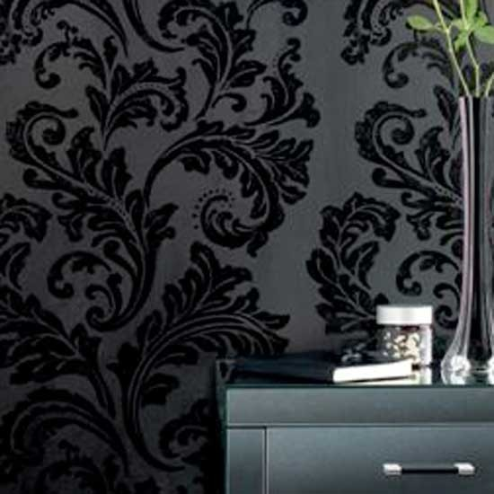 damask-black-white-and-red-Black-Damask-from-Next-Feature-wallp-wallpaper-wpc9004005