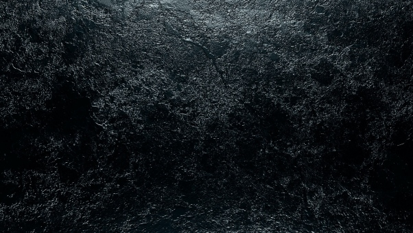 dark-background-texture-wallpaper-wp36012024