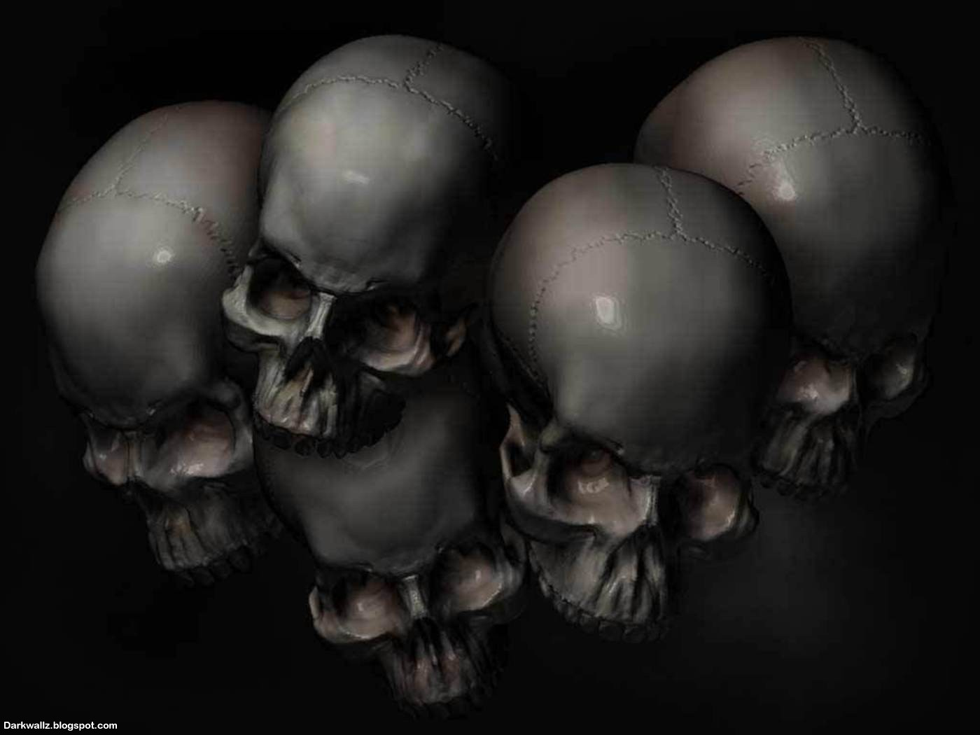 dark-skulls-Google-Search-wallpaper-wpc9004027