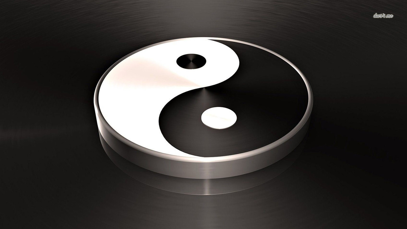 dbae3dafae-circle-of-life-yin-yang-wallpaper-wpc9001450