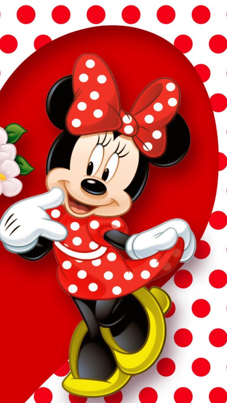 dbcafcbbedaffbdd-mickey-y-minnie-mice-mouse-wallpaper-wp3604532