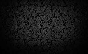 dbdafbbbce-black-and-grey-silver-wallpaper-wp3801234