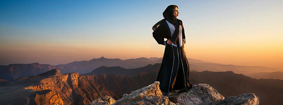 dbdbe3dbafe3d-wallpaper-wpc5803963