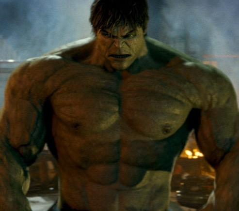 dbfecfceced-hulk-marvel-marvel-comics-wallpaper-wp3801504