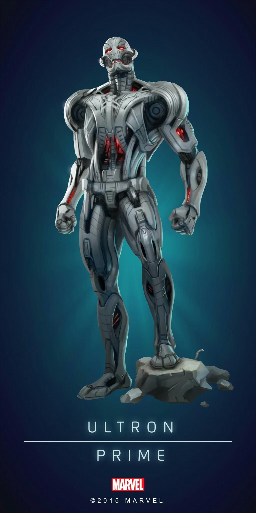 dccbaffdad-marvel-heroes-marvel-dc-wallpaper-wpc5803885