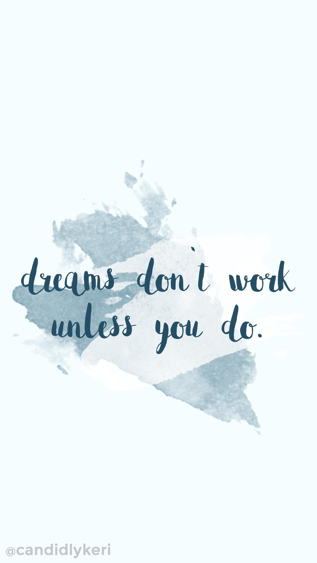 ddcfeedccff-inspiring-backgrounds-motivational-backgrounds-iphone-wallpaper-wpc5801412
