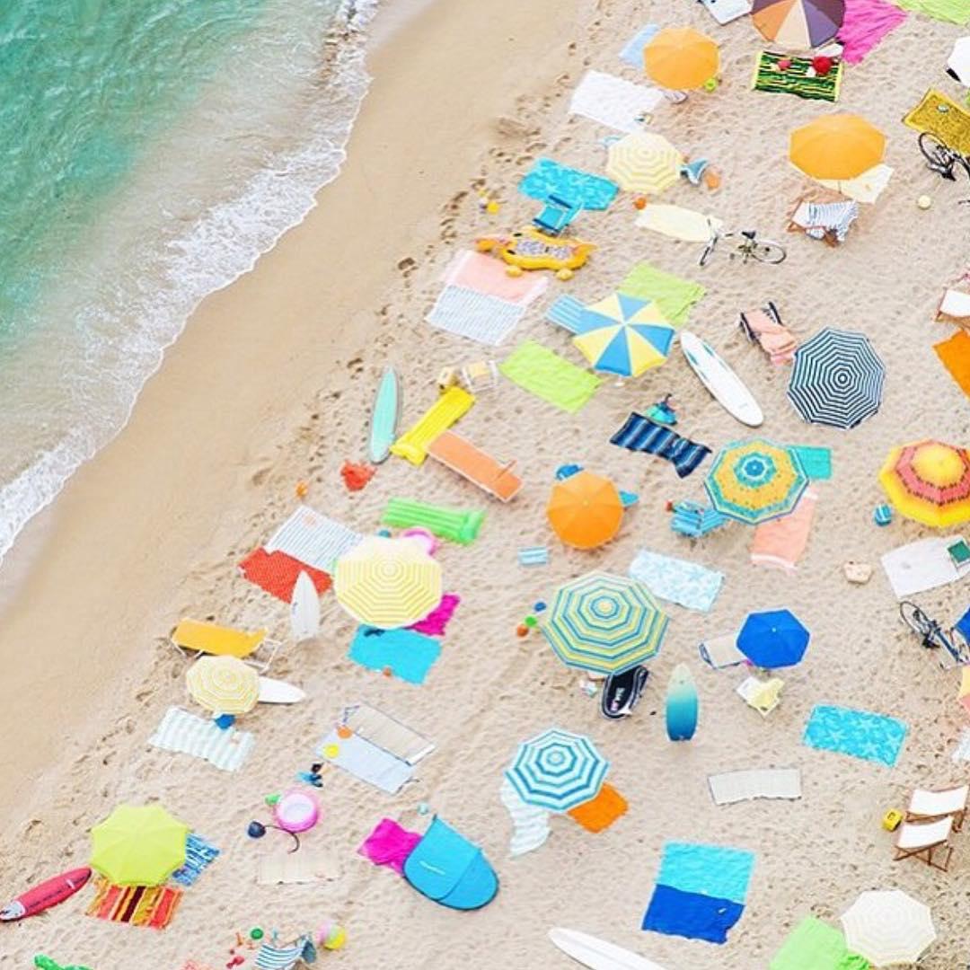 deaadcdf-beach-images-beach-pics-wallpaper-wpc5801510
