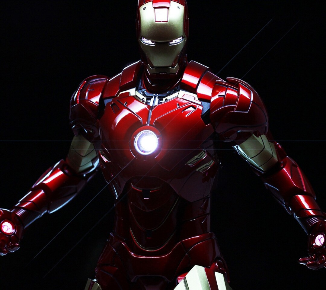 def3dfeafdfece-iron-man-movie-iron-man-wallpaper-wp380998