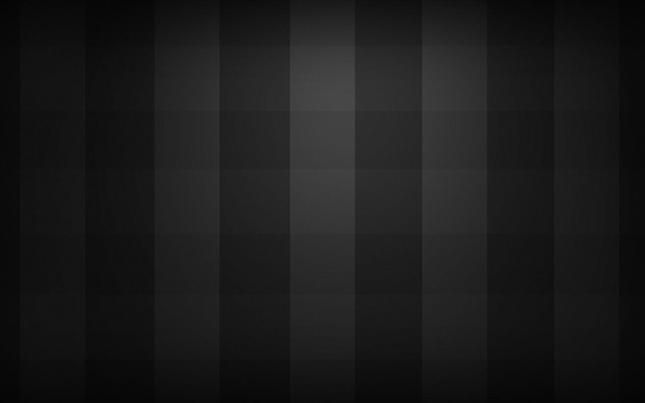 desktop-background-is-black-HD-Black-Desktop-Dark-Background-afari-regardin-wallpaper-wp3804473