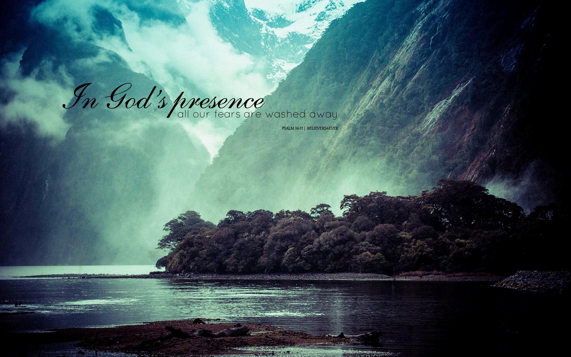 desktop-backgrounds-religious-Download-Free-Christian-with-regard-to-Desktop-Backgrou-wallpaper-wpc9004171