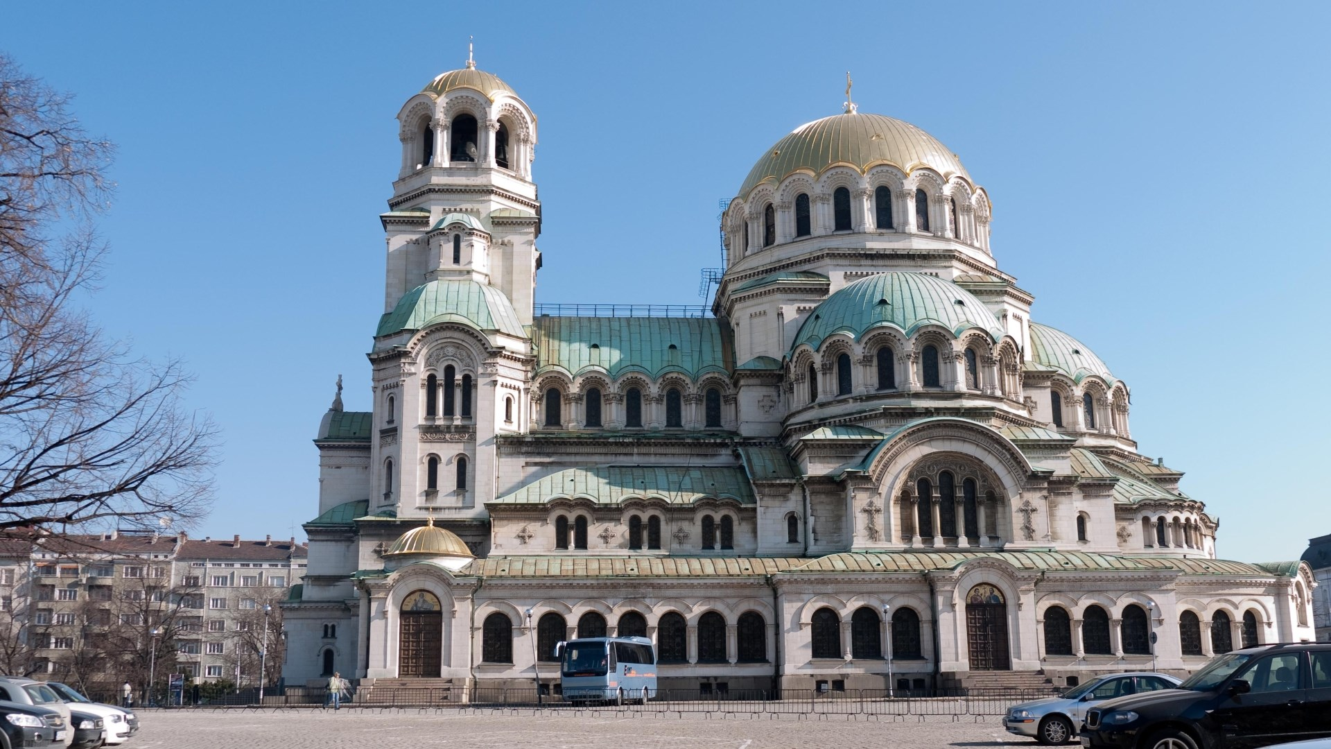 desktop-for-alexander-nevsky-cathedral-sofia-kB-Olivia-Hardman-wallpaper-wpc5804065