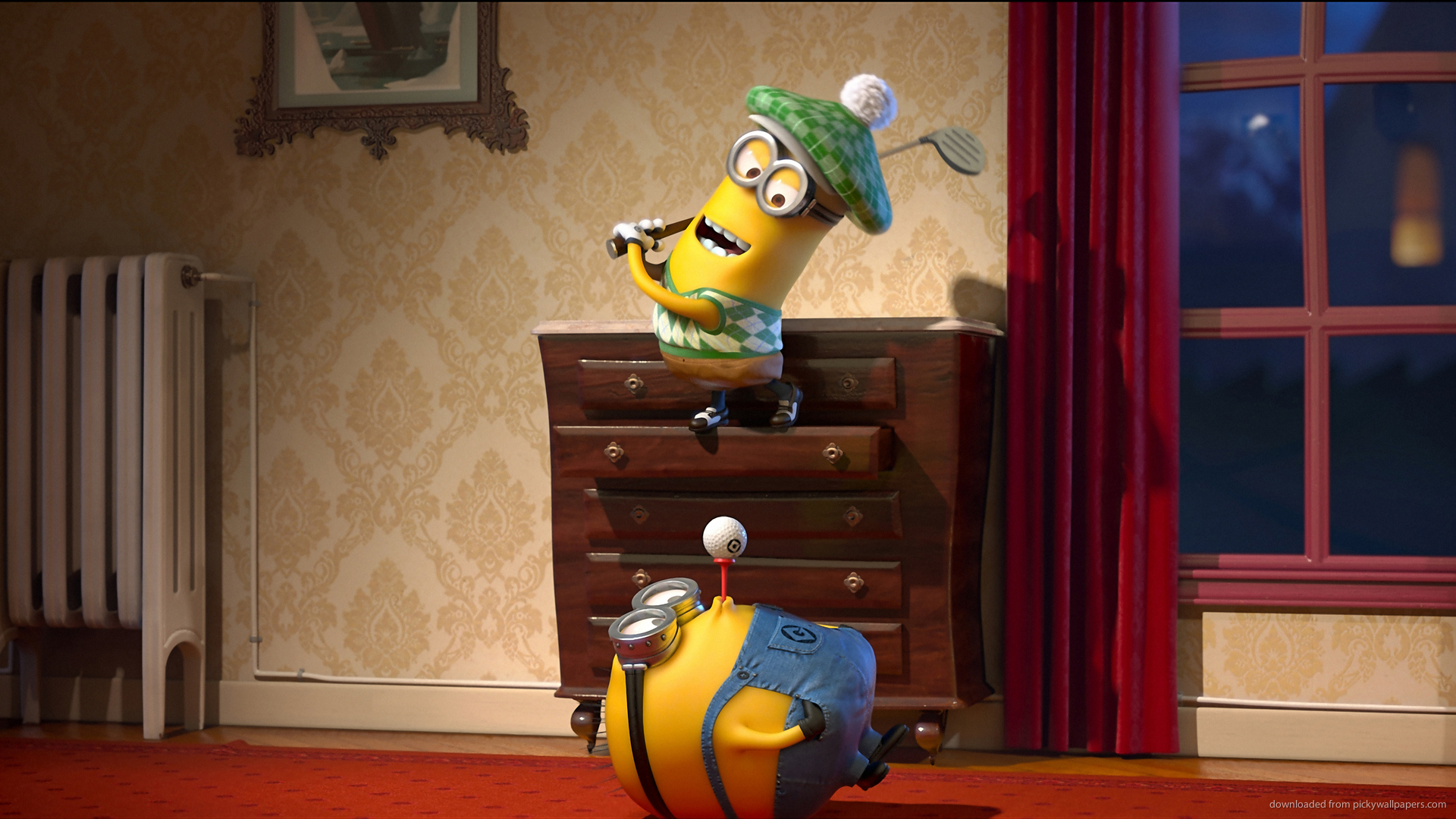 despicable-me-despicable-me-minions-desktop-hd-1920x1080-golf-wallpaper-wpc5804084