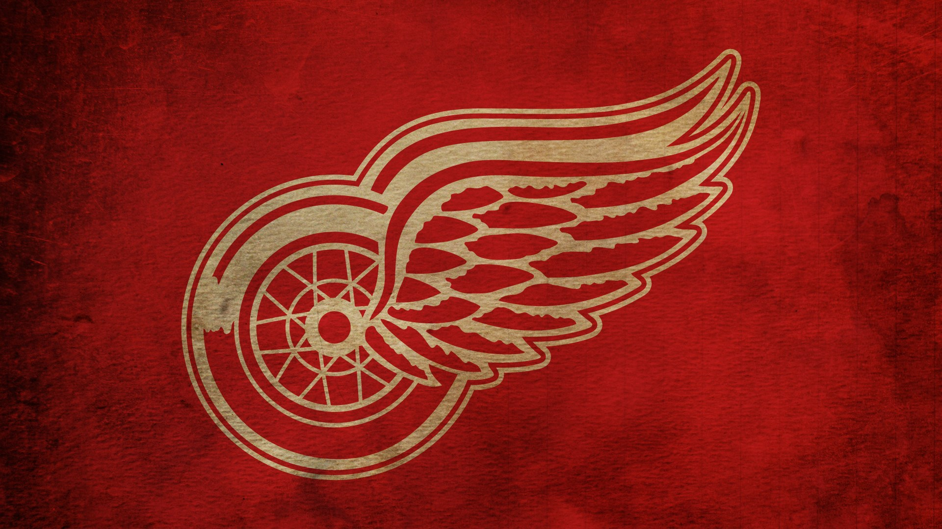detroit-red-wings-Full-HD-Pictures-wallpaper-wpc5804103