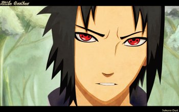 dfacabfdf-sasuke-sharingan-naruto-wallpaper-wp3601212