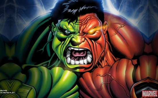 dfafadcbddf-hulk-red-hulk-wallpaper-wpc5804113