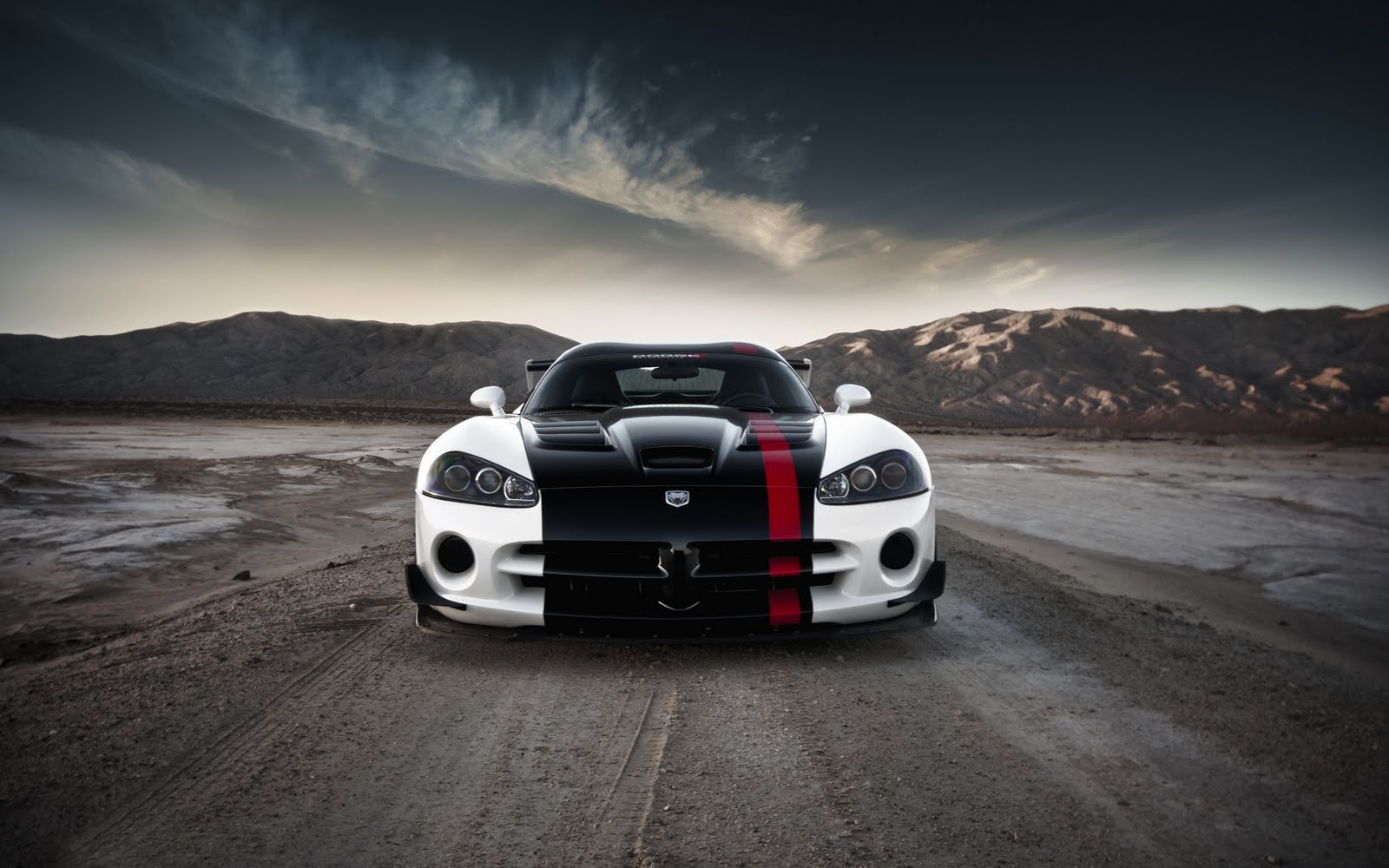 dodge-hd-pictures-wallpaper-wpc9204318