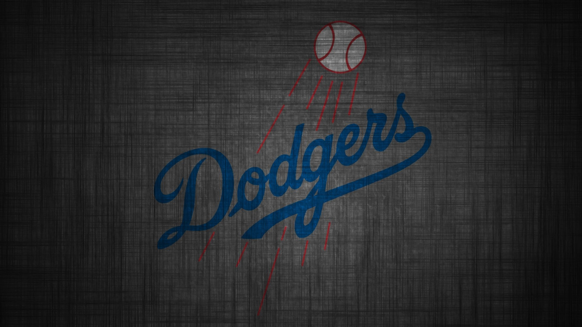 dodgers-pic-free-1920-x-1080-kB-wallpaper-wp3604897