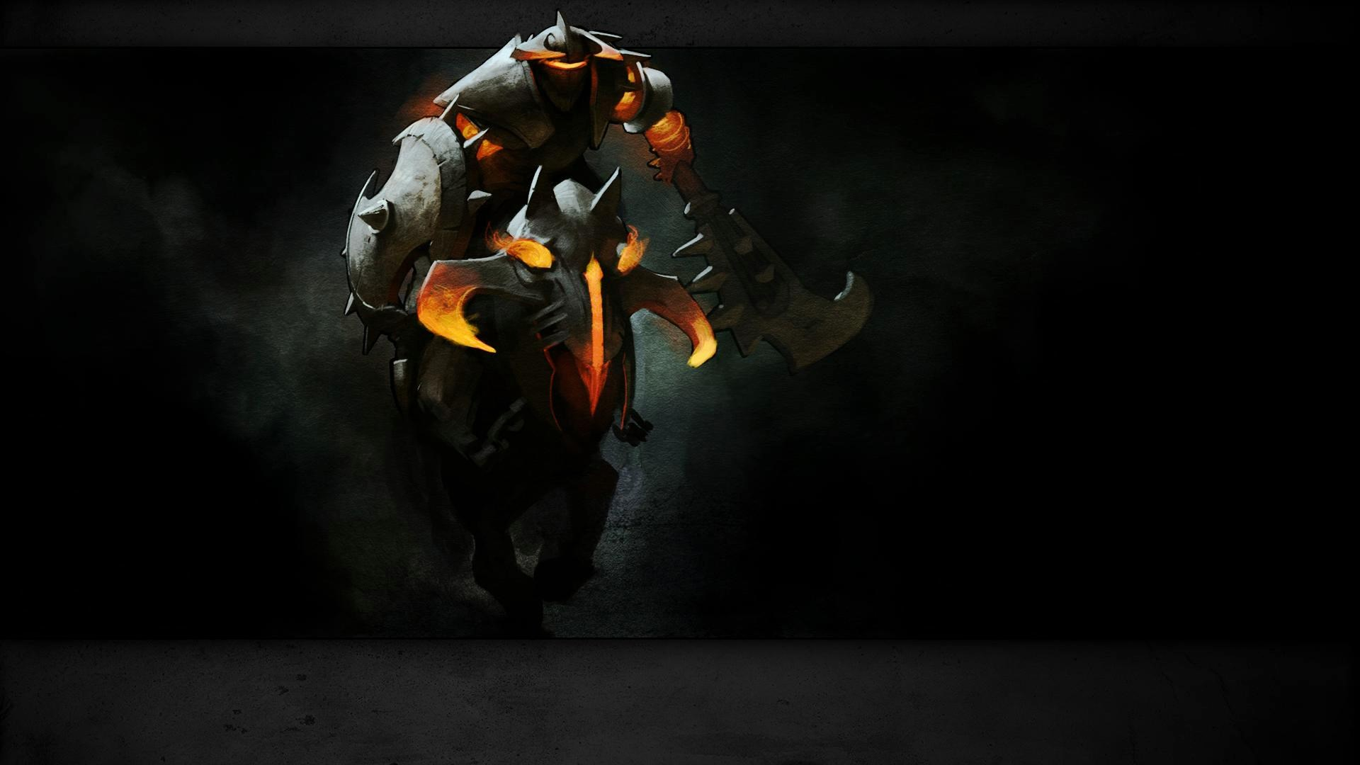 dota-pack-1080p-hd-1920x1080-kB-wallpaper-wpc5804235