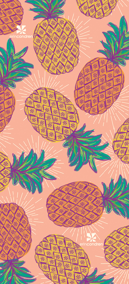 download-pineapple-punch-wallpaper-wp3804758