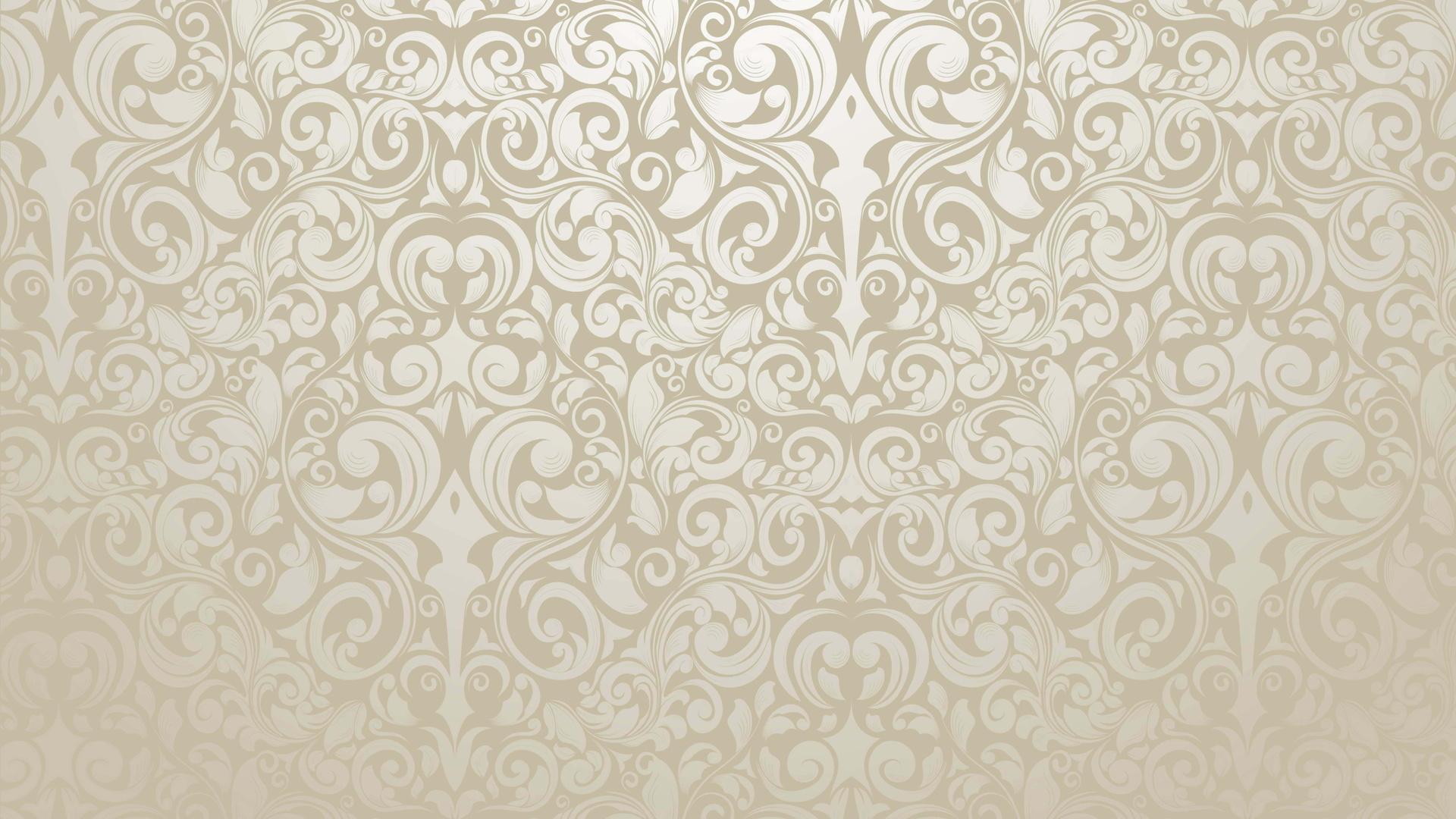 download-texture-beautifuls-for-desktop-li-orlmowtu-wallpaper-wp3605168