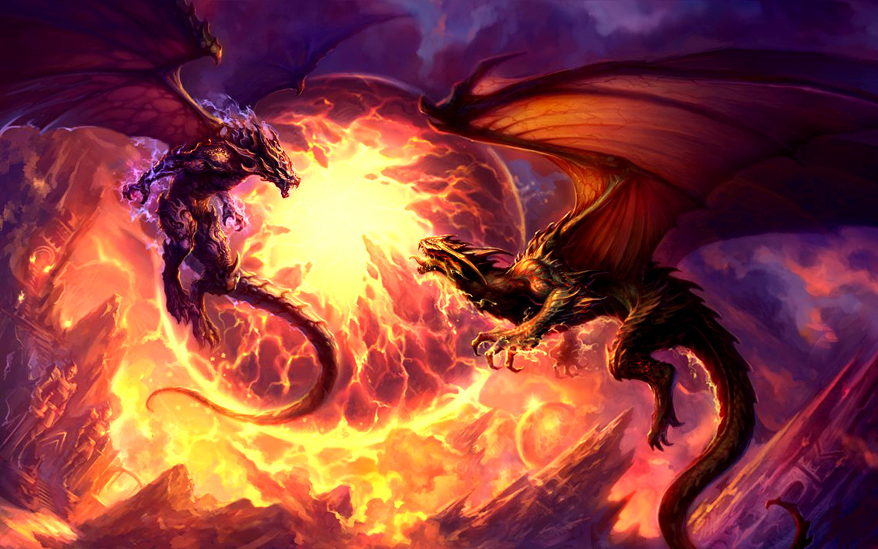 dragon-Dragon-Dragons-Fanpop-fanclubs-wallpaper-wpc5804408