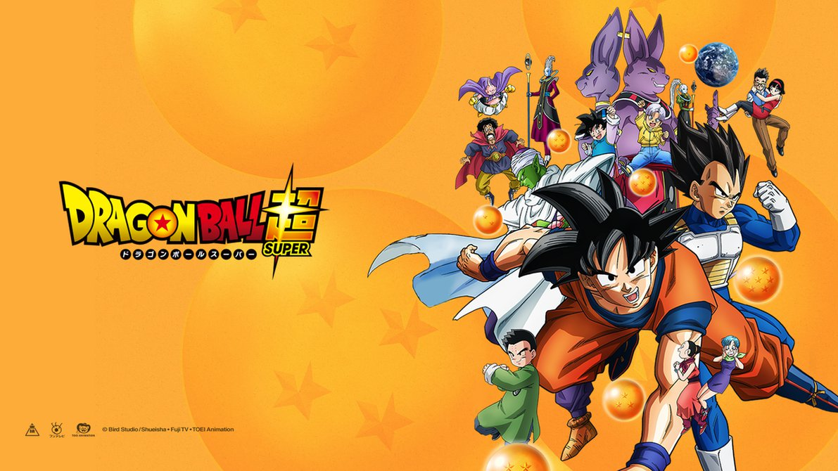 dragon-ball-super-http-saqibsomal-com-super-dragon-ball-license-will-be-laun-wallpaper-wp3804866
