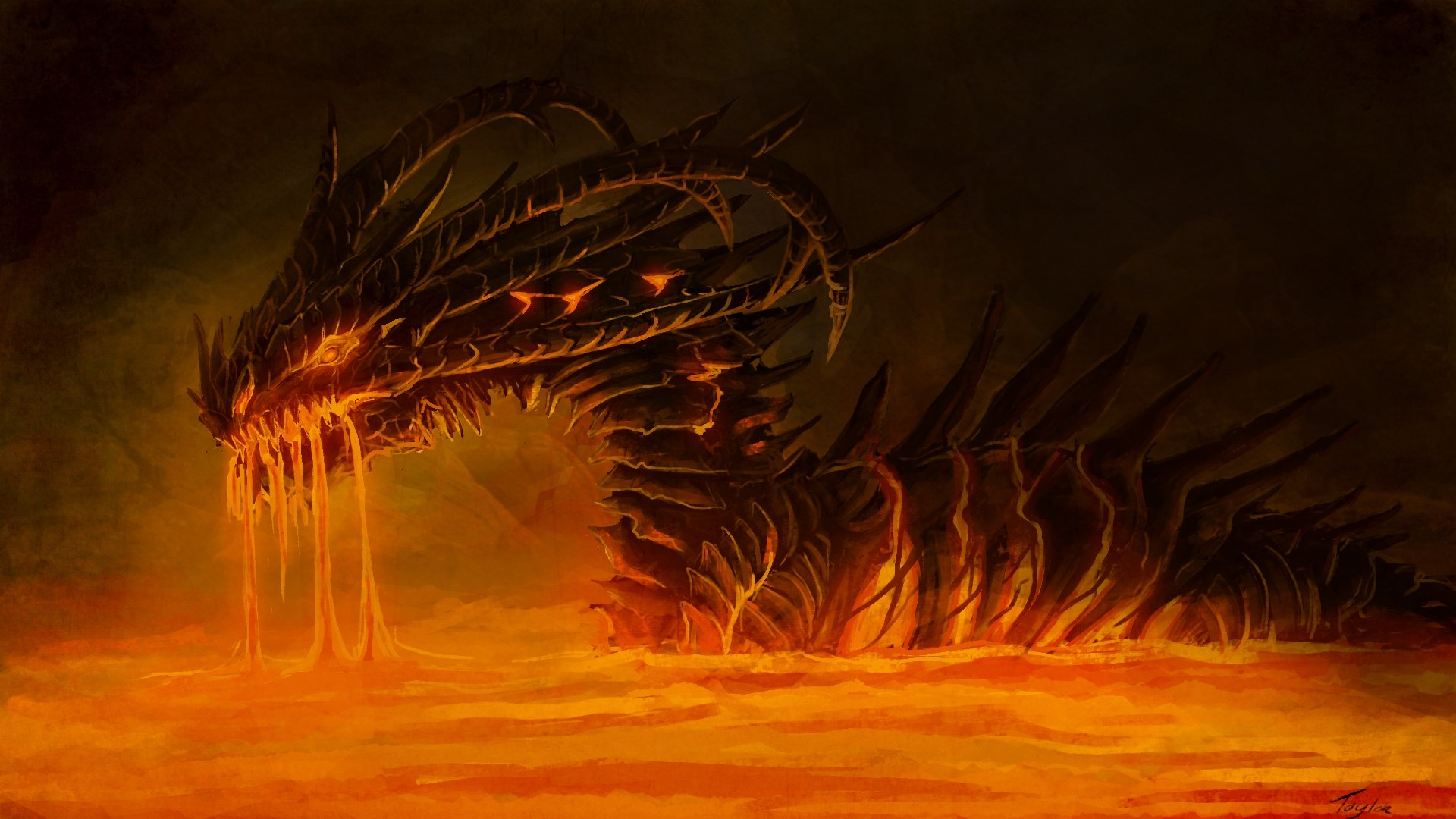 dragon-hd-1080p-windows-wallpaper-wp3804884