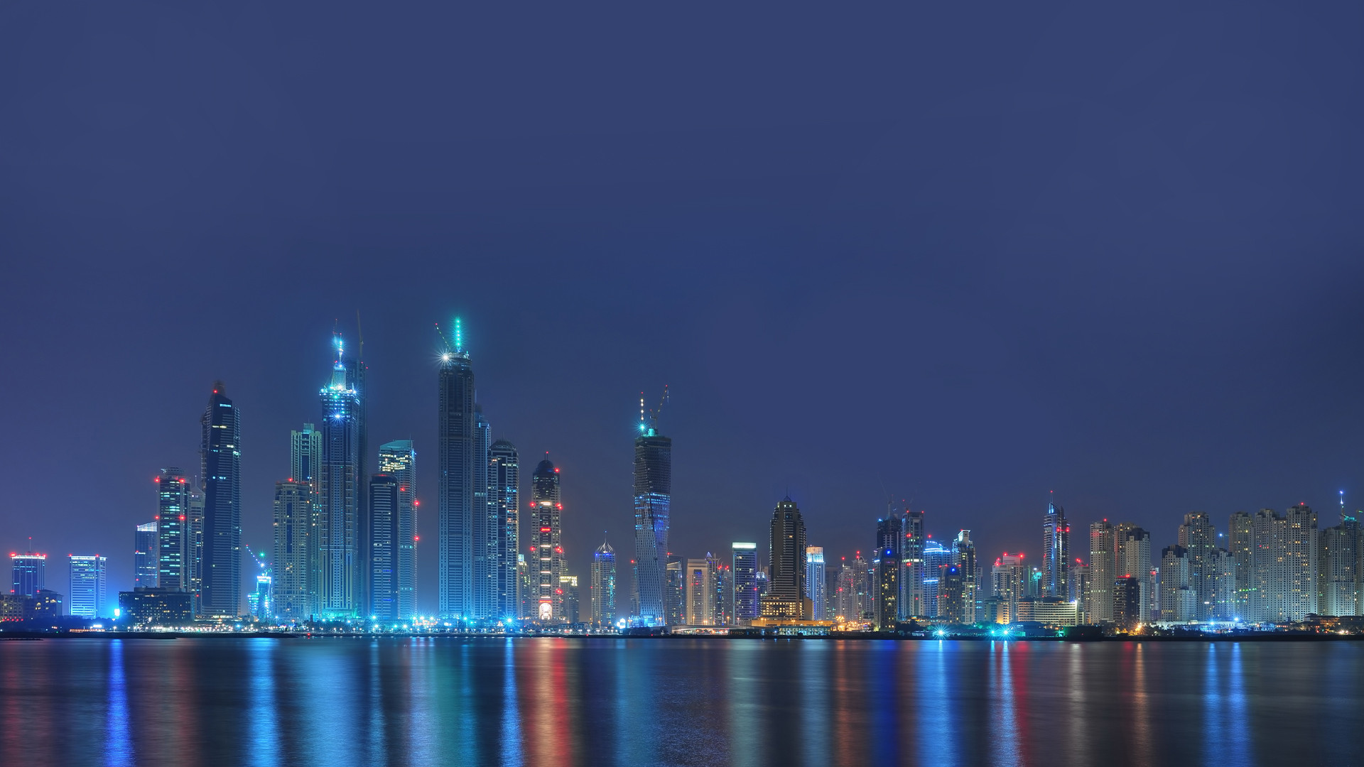 dubai-in-night-19201080-See-more-on-Classy-Bro-wallpaper-wp3804955