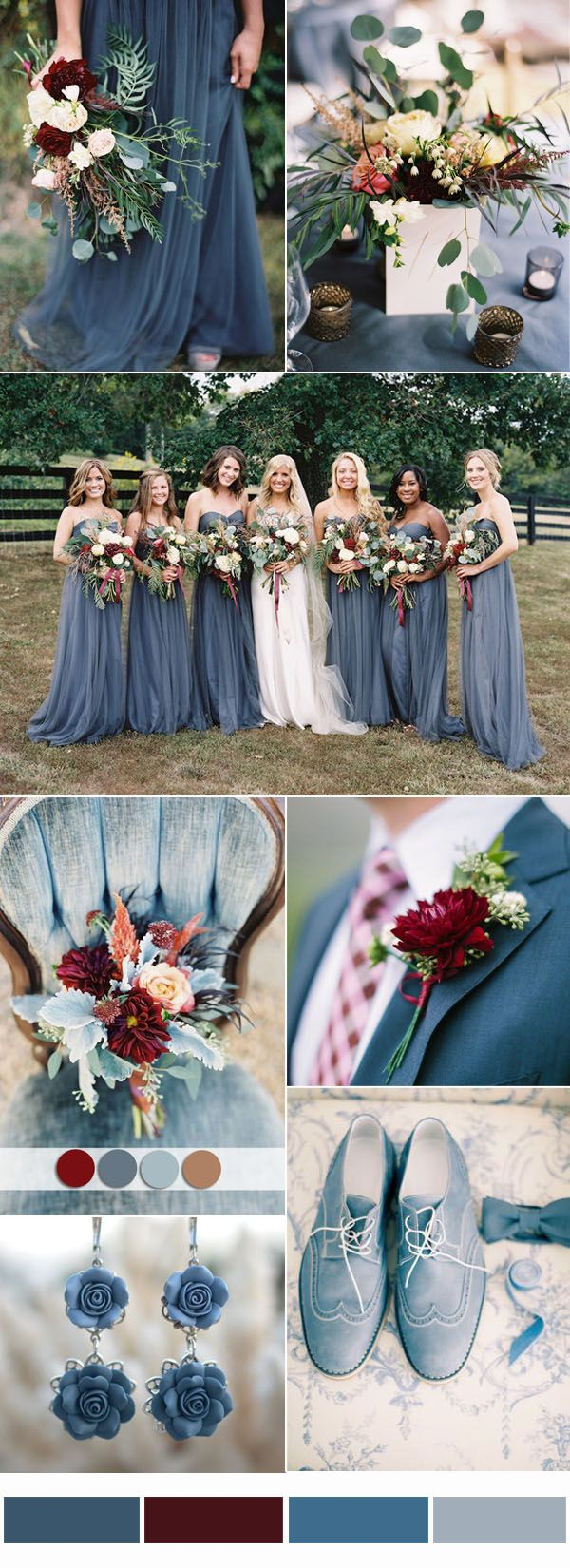 dusty-blue-and-burgundy-wedding-color-combo-ideas-for-wedding-trends-wallpaper-wpc5804462