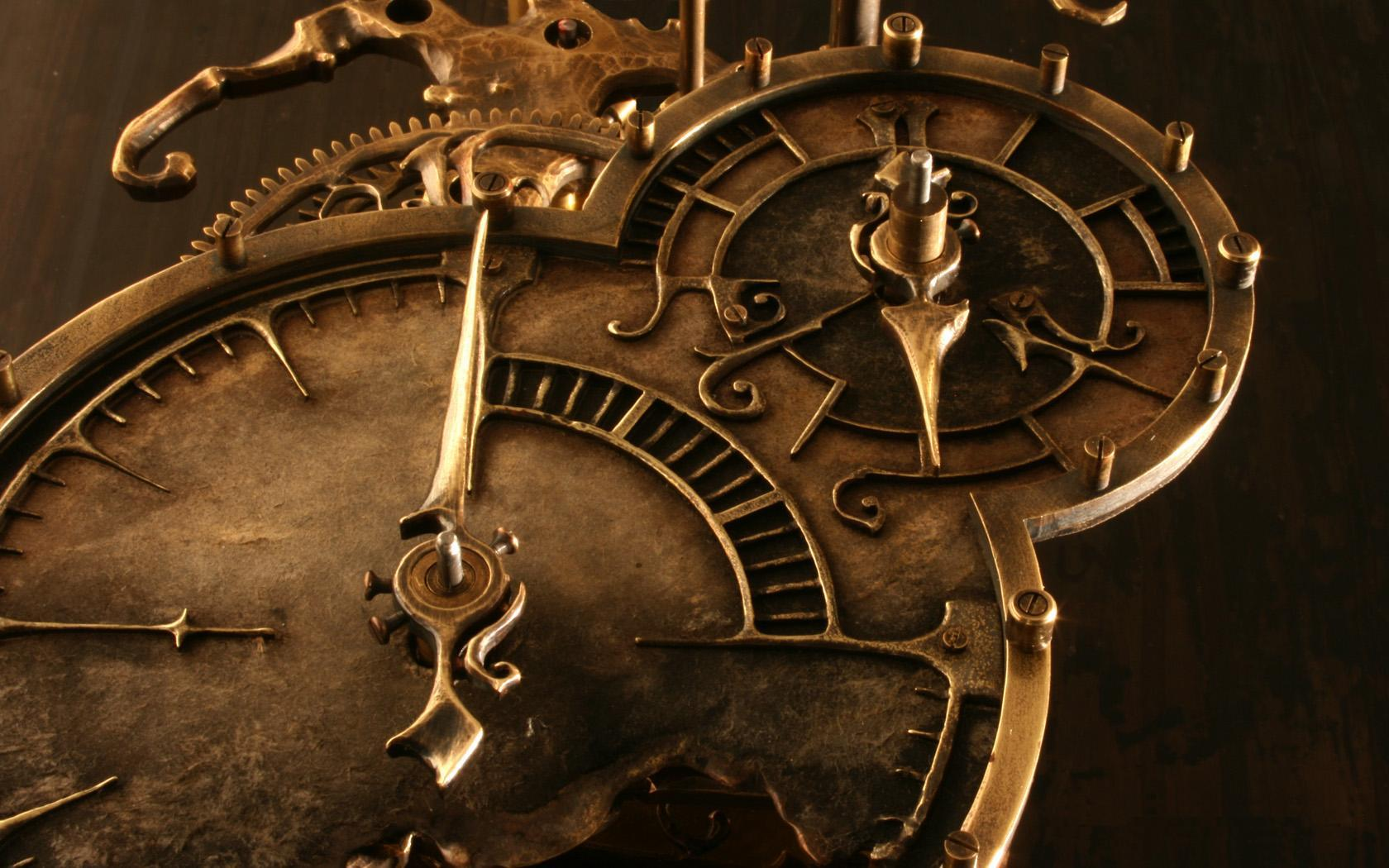 eacabfbcaaaa-steampunk-clock-steampunk-hat-wallpaper-wp380700