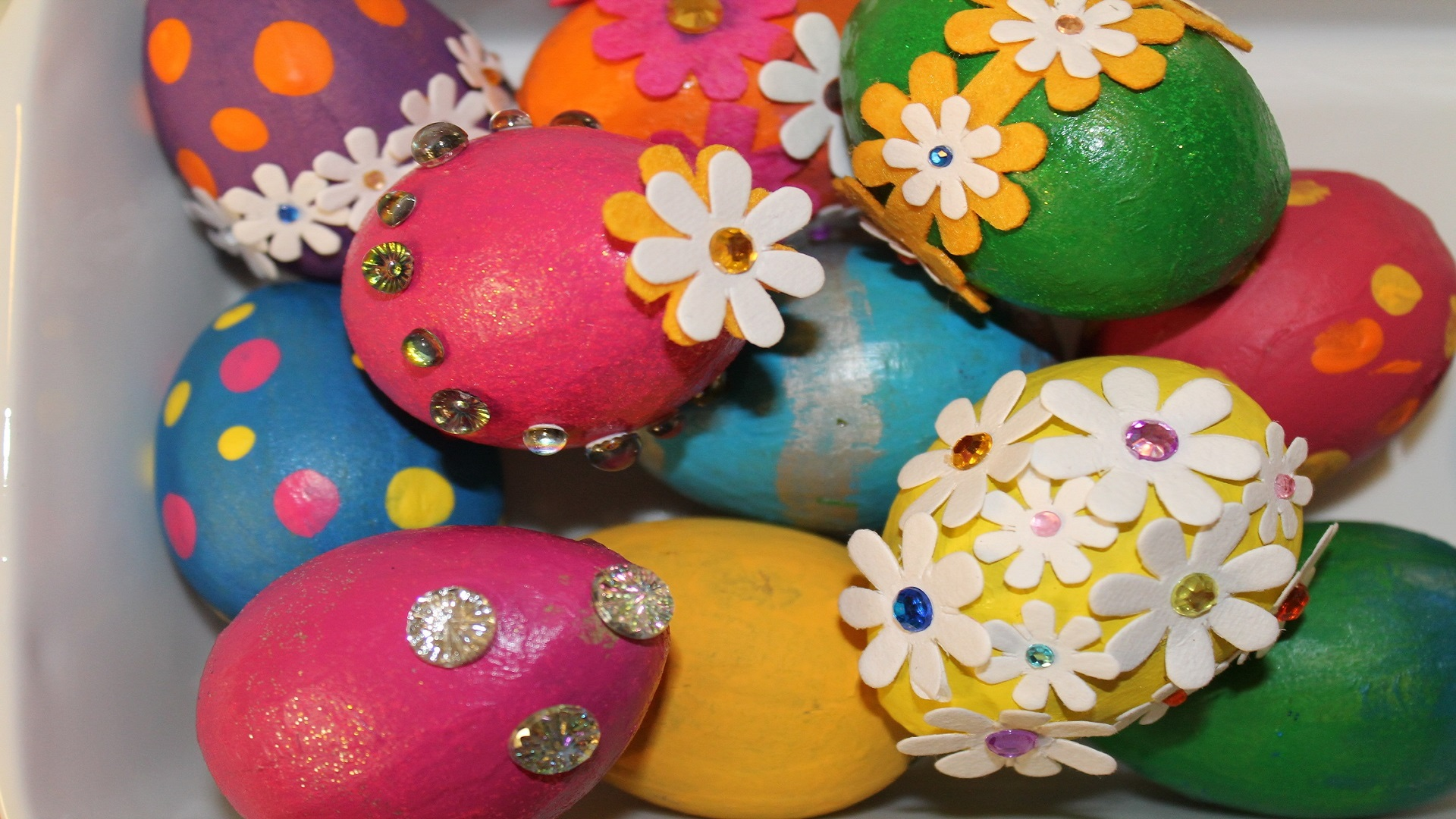 easter-decorating-ideas-for-kids-wallpaper-wpc5804495