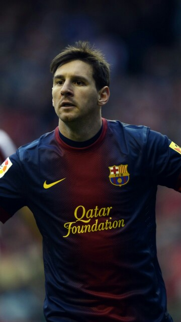 ebfdfabe-barcelona-messi-covers-for-iphone-c-wallpaper-wpc9001734